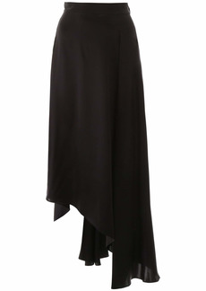 Le Kasha Qargan Skirt