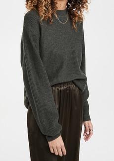Le Kasha Socotra Cashmere Sweater