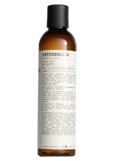 Le Labo 'Patchouli 24' Shower Gel