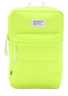 17l Levi's L Standard Backpack