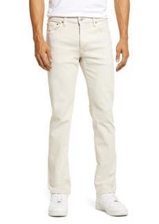 Levi's® 511™ Slim Fit Five-Pocket Pants
