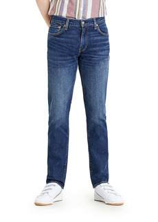 Levi's® 511™ Slim Fit Jeans (The Thrill)