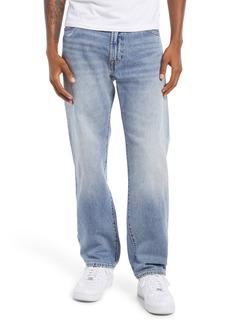 Levi's® Men's 551™ Z Authentic Straight Jeans (Hula Hopper)