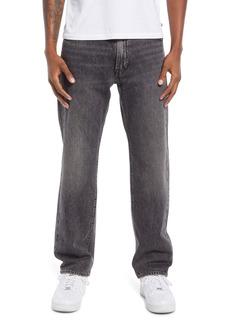 Levi's® Men's 551™ Z Authentic Straight Jeans (Swim Shad)