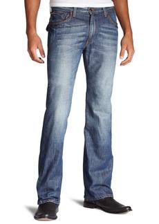 Levi's Men's Silvertab Silverlake Slim Boot Cut Jean32x30