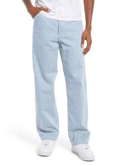 Levi's® Men's Stay Loose Carpenter Pants