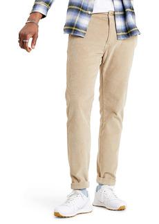 Levi's Levi's® XX Chino Standard Taper Corduroy Pants