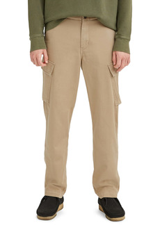Levi's® XX Regular Tapered Leg Cargo Pants