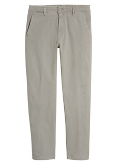 Levi's® XX Standard II Stretch Cotton Chino Pants