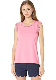Lilly Pulitzer Agee Top