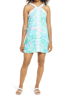 Lilly Pulitzer® Ryder Romper Dress