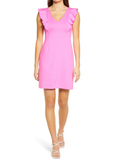 Lilly Pulitzer® Sicily Shift Dress