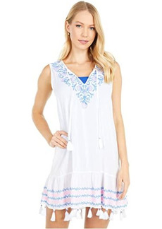 Lilly Pulitzer Totti Cover-Up
