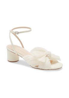 Women's Loeffler Randall Dahlia Knotted Sandal
