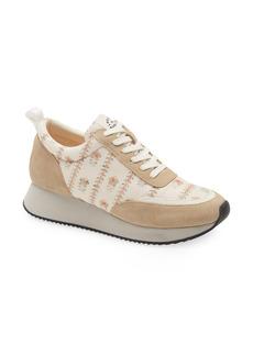 Women's Loeffler Randall Remi Sneaker