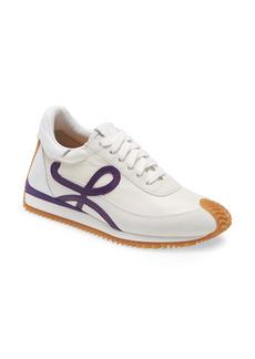 Loewe Flow Sneaker (Women)