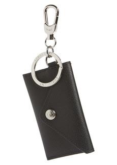 Longchamp Le Pliage Neo Envelope Key Ring