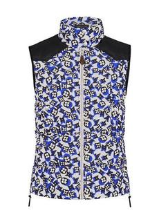 Louis Vuitton Down Vest