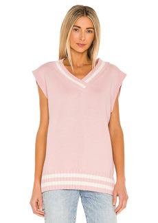 Lovers + Friends Sweater Vest