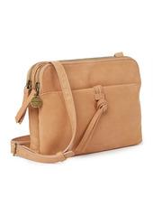 Lucky Brand Aery Crossbody Bag
