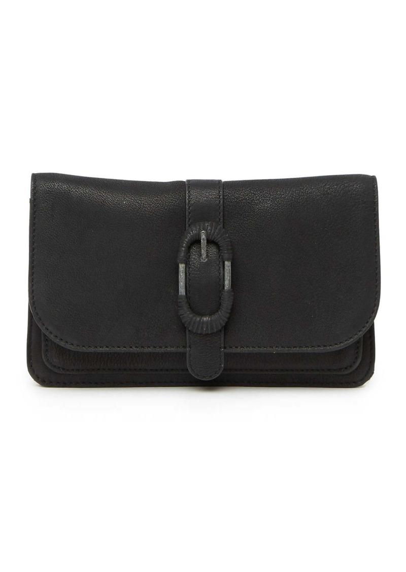 Lucky Brand Ason Convertible Wallet