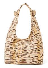 Lucky Brand Ayne Shoulder Bag