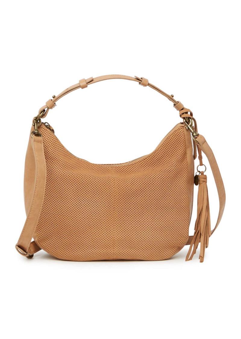 Lucky Brand Ebon Shoulder Bag