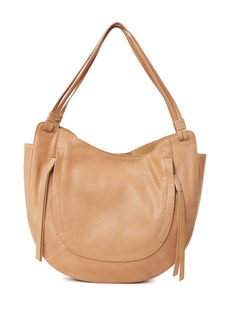 Lucky Brand Eche Shoulder Bag