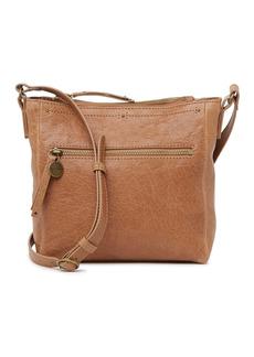 Lucky Brand Eddo Crossbody Bag