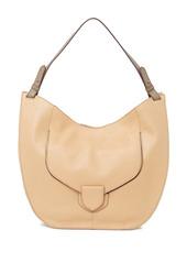 Lucky Brand Fora-Ho Hobo Bag