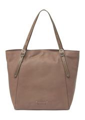 Lucky Brand Jacquelin Tote Bag
