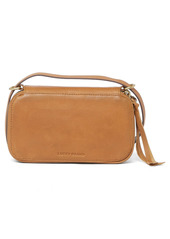 Lucky Brand Kaie Convertible Leather Wallet