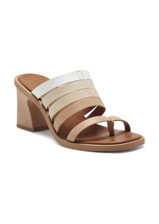 Lucky Brand Bazzra Slide Sandal (Women)