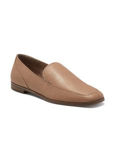 Lucky Brand Canyen Loafer (Women)