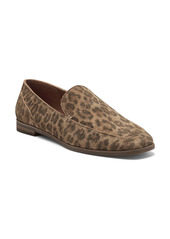 Lucky Brand Canyen Loafer (Women)