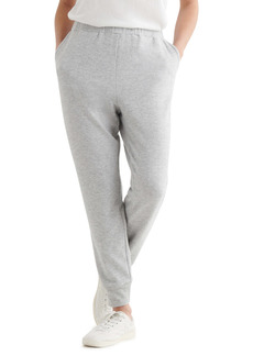 Lucky Brand Cloud Jersey Easy Joggers