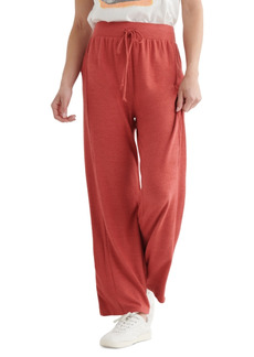 Lucky Brand Cloud Pull-On Pants