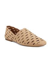 Lucky Brand Dalani Flat (Women)