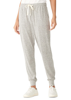 Lucky Brand Hacci Joggers