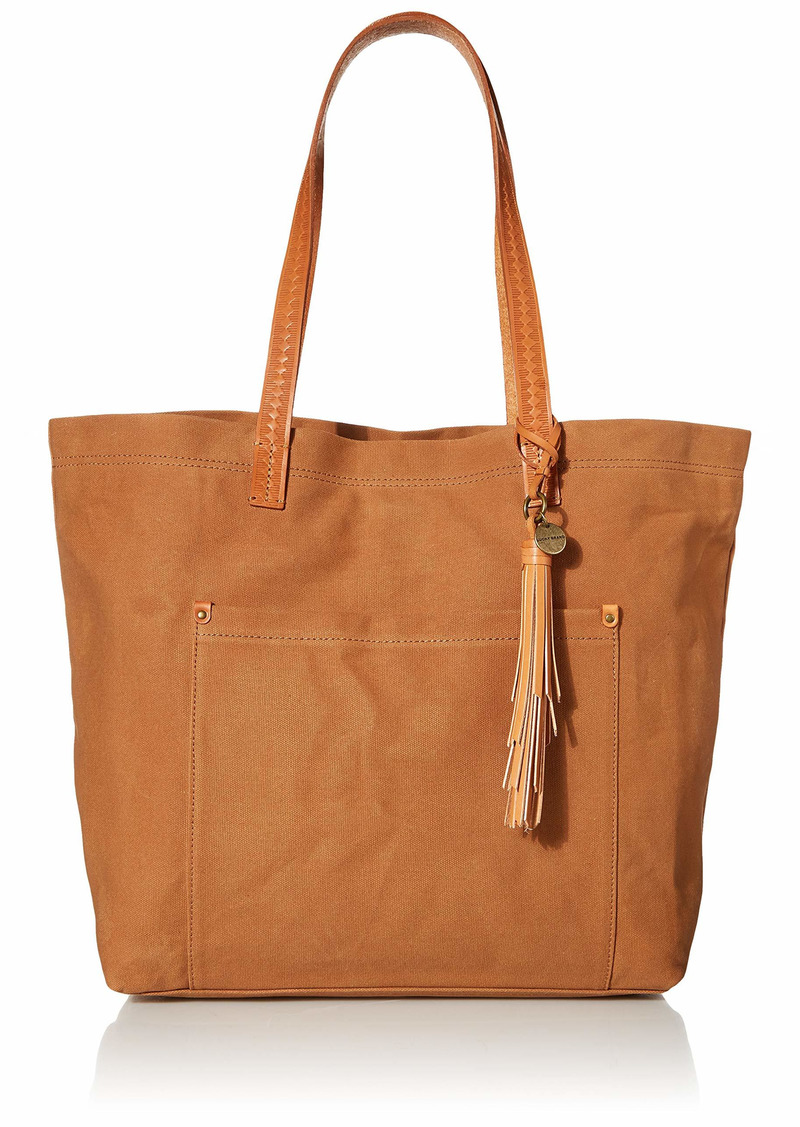 Lucky Brand Jerr  Tote