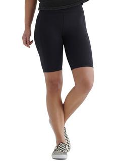 Lucky Brand Seamless Bike Shorts