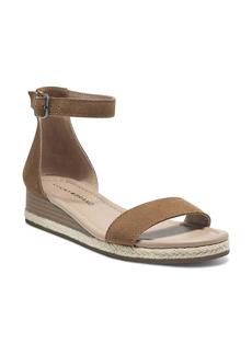 Lucky Brand Westae Ankle Strap Sandal (Women)