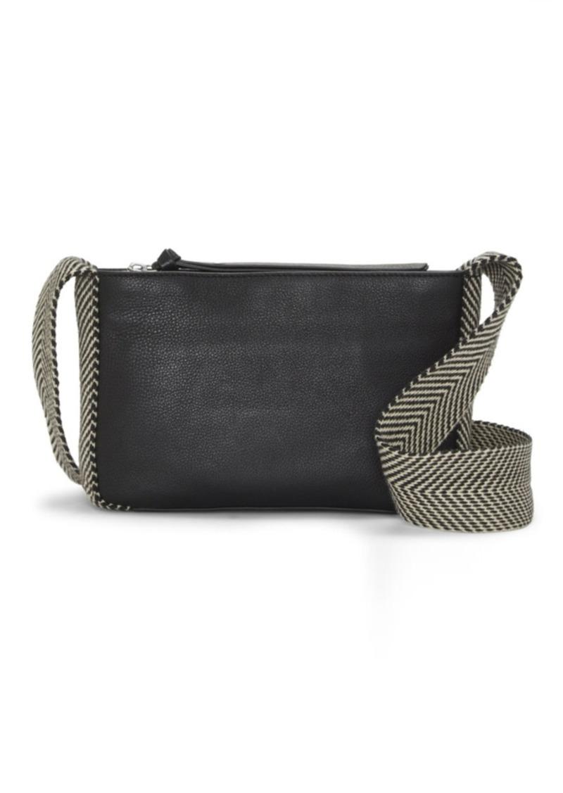 Lucky Brand Women's Adyn Crossbody Handbag