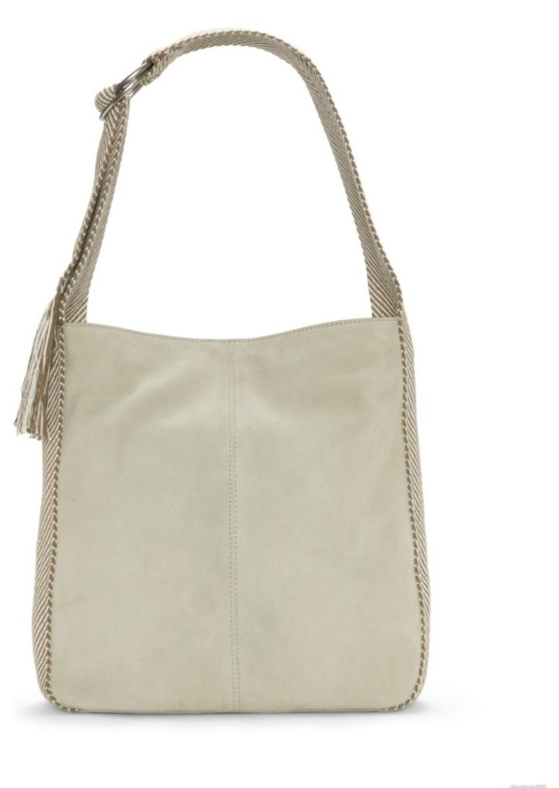 Lucky Brand Women's Adyn Hobo Handbag