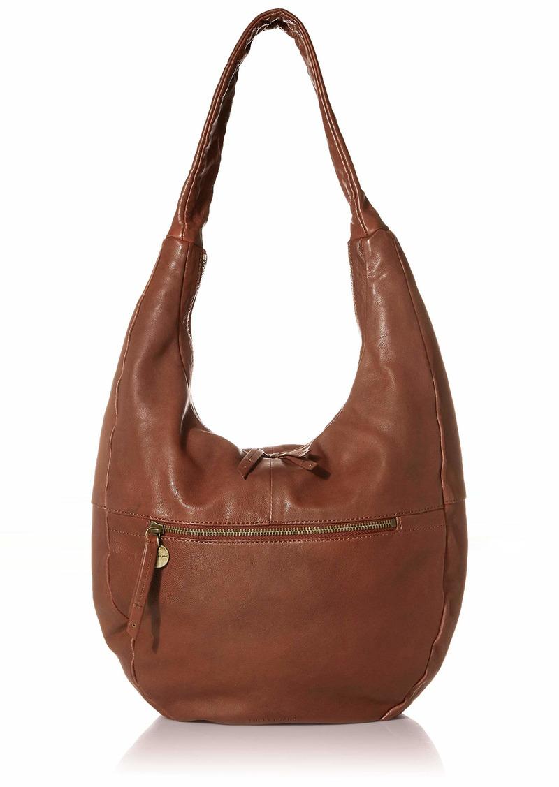 Lucky Brand womens Aeva Shoulder Bag   US