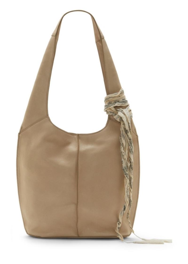 Lucky Brand Women's Clyo Hobo Handbag