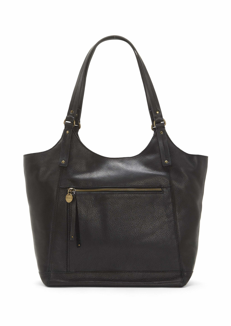 Lucky Brand womens Jule Tote   US