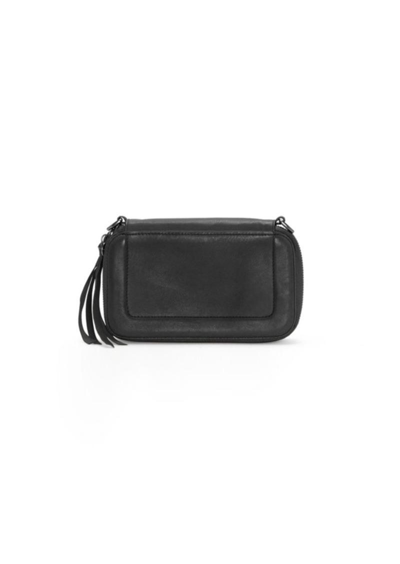 Lucky Brand Women's Kaie Wallet Handbag
