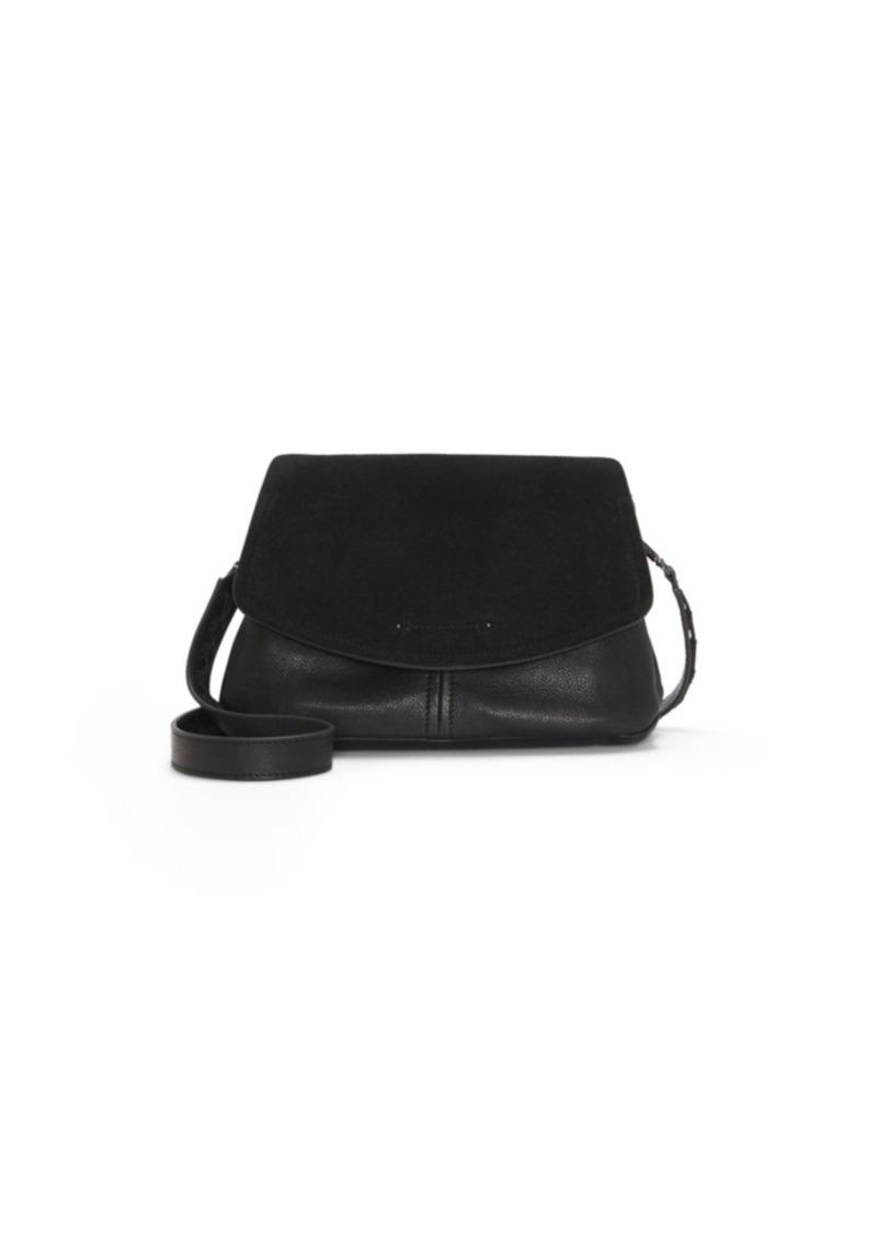 Lucky Brand Women's Lyia Cross Body Handbag
