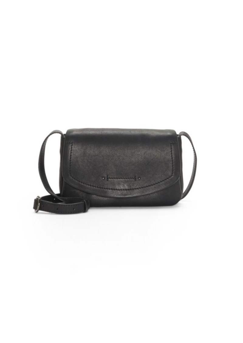 Lucky Brand Women's Lyia Wallet Handbag